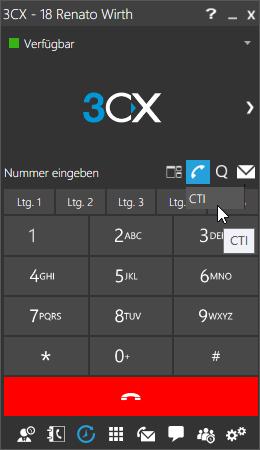 3CXWin8Phone 2016 03 17 08 17 05