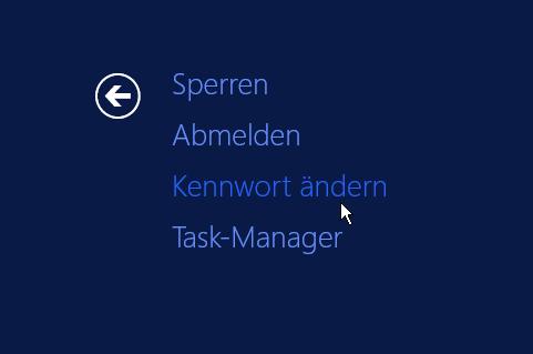 Remote Desktop Manager SRV08 RDS Neu 2016 01 15 08 59 56