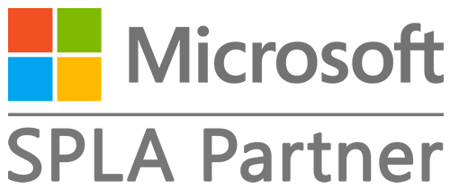 Microsoft Certified Service Provider