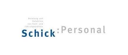 schick-personal