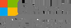 Microsoft SPLA Logo