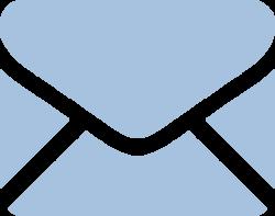 E-Mails, Kalender und Kontakte – direkt aus unserer Schweizer Cloud basierend auf Exchange Server zum monatlichen Fixpreis
