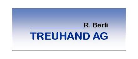 Beerli Treuhand