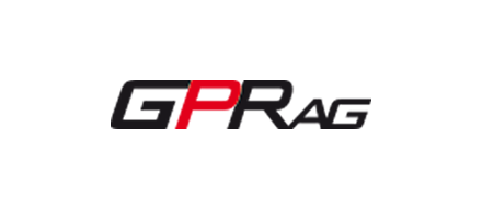 GPR AG