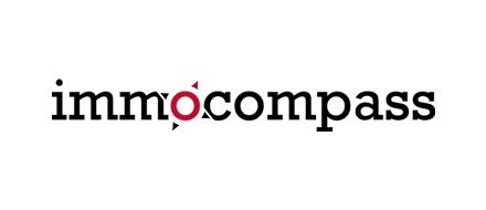 Immo Compass