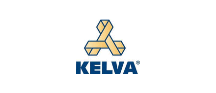 Kelva