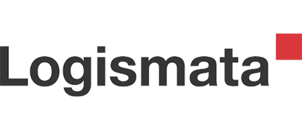 Logo Logismata
