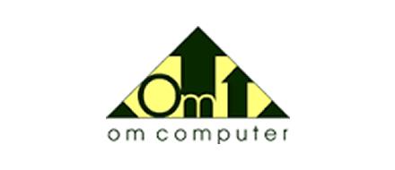 OM Computer