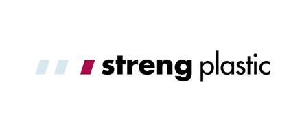 Streng Plasic