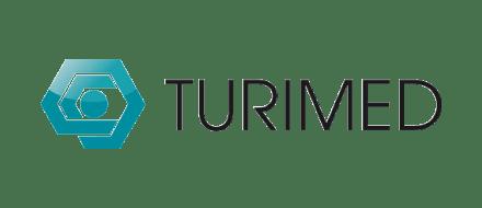Turimed
