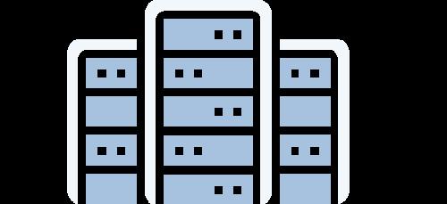 Unsere Datacenter Standorte in Rümlang und Lupfig