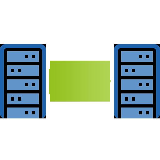 Replizieren Sie Ihre VMs zu Disaster-Recovery-Zwecken ins zweite Datacenter