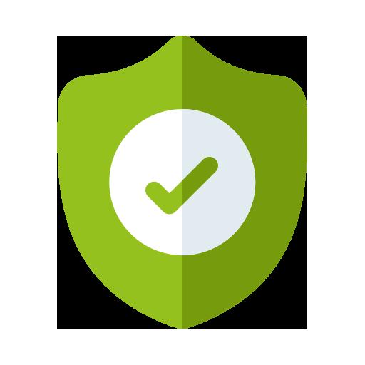Schützen Sie Ihr Virtual Datacenter mit der integrierten Firewall