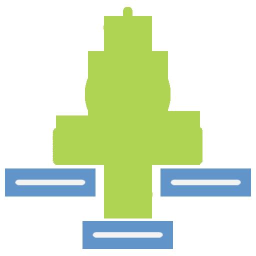 Steuern Sie das Load-Balancing auf Ihre Server