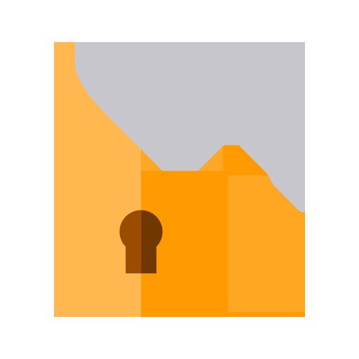 Bleiben Sie flexibel ohne Provider-Lock-In