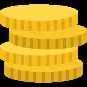 Pay-as-you-Go-Abrechnung