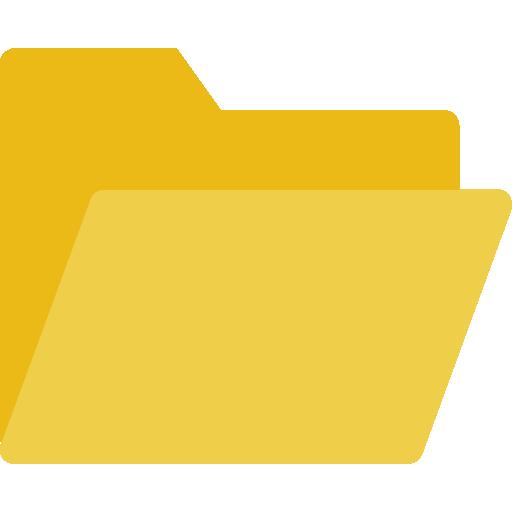Zentrale Datenablage für Sie und Ihr Team