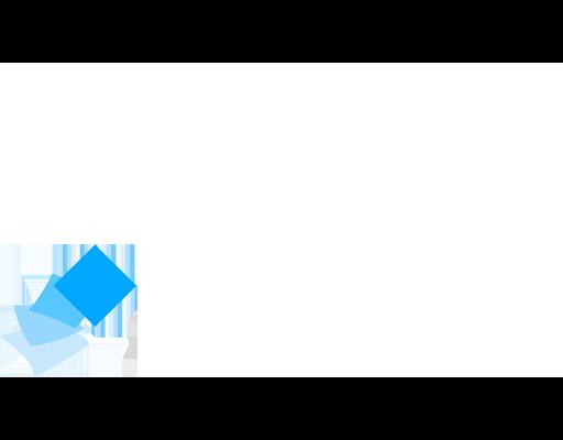 ServerBase ist Partner von TREUHAND|SUISSE und dem Institut Treuhand 4.0