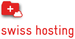 ServerBase proudly bears the «swiss hosting» label