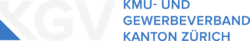 KMU- und Gewerbeverband Kanton Zürich