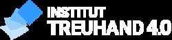 Institut Treuhand 4.0 Umsetzungspartner
