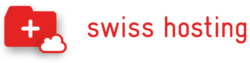 ServerBase trägt stolz das «swiss hosting» Label